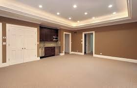 Basement Remodeling Ideas On A Budget Basement Remodeling Ideas Bedroom Suitable With Remodeling