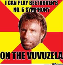 Meme Chuck Norris - tough guy memes chuck norris putin 盞 iolcomments 盞 disqus