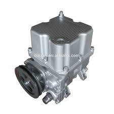 bennett fuel pump bennett fuel pump suppliers and manufacturers
