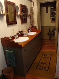 country bathroom remodel ideas country primitive bathroom remodeling ideas olde spoon river