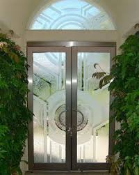 Home Windows Glass Design Frosted Glass For Bathroom Door Home Pinterest Bathroom
