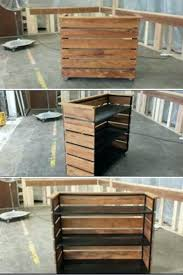 Reclaimed Wood Reception Desk Small Reception Desk Ideas Large Size Of Office Furniture Office