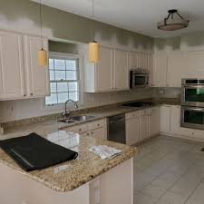 best finish for kitchen cabinets lacquer tips for painting cabinets with lacquer dengarden
