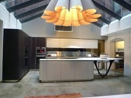Designer Kitchen Lighting Designer Kitchen Lighting Modern Kitchen Table Light Fixtures
