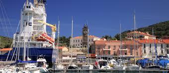 chambres d hotes port vendres hôtels port vendres cings chambres d hôtes où dormir à port