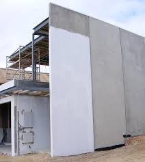 Building A Cinder Block House Precast Concrete Wikipedia