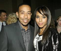 chris bridges and kerry washington photos photos people and time