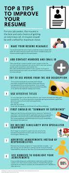 download how to improve your resume haadyaooverbayresort com 190 best resume cv design images on pinterest cover letter