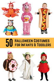 50 halloween costumes unbelievably cute halloween costume ideas for infants and toddlers
