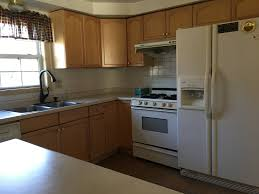 2 bedroom apartments for rent utilities included home in laramie