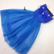 compare prices on cinderella dress halloween online shopping buy