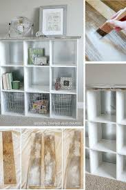 Diy Furniture Ideas 155 Best Diy Decorating Ideas Images On Pinterest Diy Home And