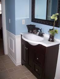 blue and brown bathroom ideas bathroom blue and brown bathroom sets grey bathroom gray mat
