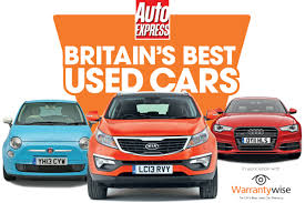 peugeot used car values best used cars to buy in 2017 auto express