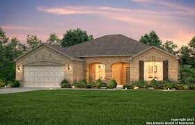 hill country retreat homes for sale in san antonio tx