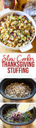 thanksgiving vegetarian stuffing best 25 stuffing recipes ideas only on pinterest thanksgiving