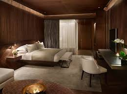 Emejing Hotel Room Design Ideas Pictures Aamedallionsus - Hotel bedroom design ideas