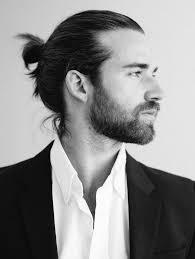 Frisuren Lange Haare Trend 2017 by Frisurentrends Für Männer 2016 2017 20 Inspirationen Und Tipps
