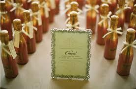 wine wedding favors show your wedding favors weddingbee