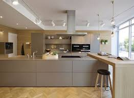 Ultra Modern Kitchen Designs 48 Best Glam Greys Modern Kitchen Ideas Images On Pinterest