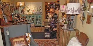 Home Design Furnishings Rustic Lodge Furniture U0026 Interior Design U2013 Furnishings U2022 Decor
