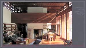 frank lloyd wright u2022 bachman wilson house u2022 for sale to move youtube