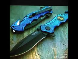 cool knife top 10 cool knives youtube
