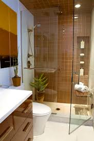before and after bathroom remodels on a budget hgtv lovely remodel