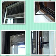 home depot window shutters interior window shutters blinds interior home depot amp treatments the