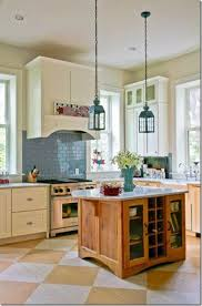 kitchen wood flooring ideas wood floors ideas