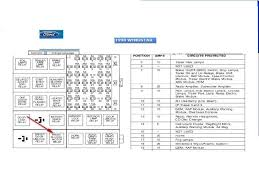 freightliner cascadia warning lights 2016 freightliner cascadia fuse box diagram blinker fuse 2001