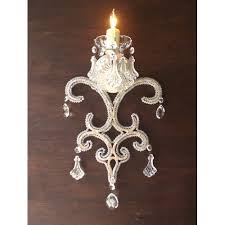 Bellacor Chandelier Chandelier Candle Wall Sconce And Single Bellacor With 19621508