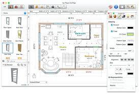 floor plans software small blue printer floor plan small blue printer floor plan best