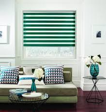 roller blinds free measuring u0026 fitting shades blinds
