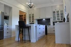 kitchen furniture brisbane brisbane kitchen design new installations renovations