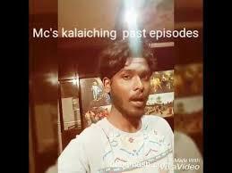 Video Memes Creator - neeya naana meme creator troll dubsmash youtube