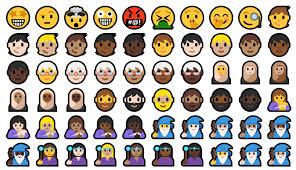 tropical drink emoji windows 10 fall creators update emoji changelog