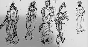 sketches for concept art sketches www sketchesxo com