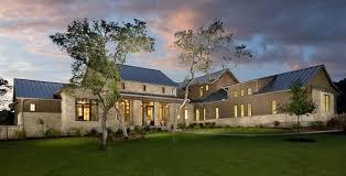 farmhouse designs architects hill country design farmhouse designs ranch
