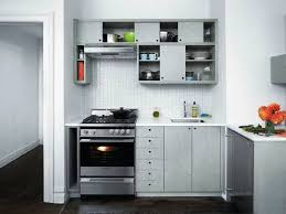 Small Kitchen Interiors Kitchen Cabinets Measurements Yeo Lab Com