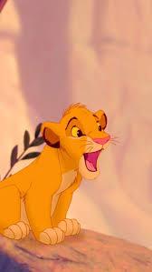 209 lion king images lion king disney