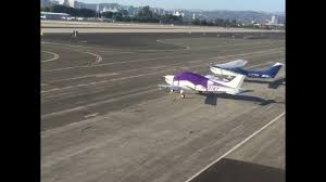 Cirrus Sf50 Interior Cirrus Sf50 Vision Jet Takeoff Youtube