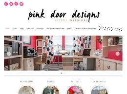 E Design Interior Design Services Design Portfolio Designerblogs Com