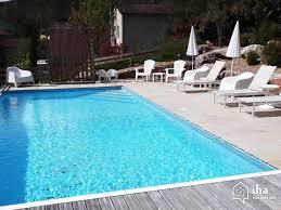 chambre d hote ambert location ambert pour vos vacances avec iha particulier