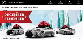 lexus of knoxville facebook lexus of knoxville knoxville u0027s online marketplace