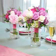 wedding centerpieces flowers design ideas flowers centerpieces 10 gorgeous affordable