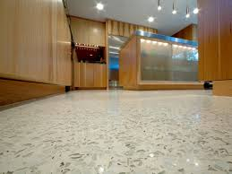 surprising floor surfaces hgtv