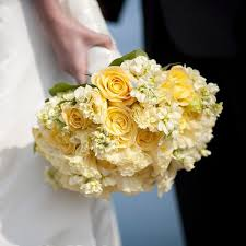 wedding flowers orlando best 25 yellow wedding flowers ideas on wedding