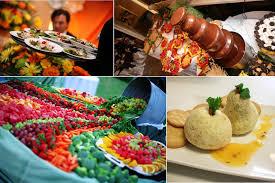 chef de cuisine catering services quinceanera catering in chicago chicago caterers my chicago