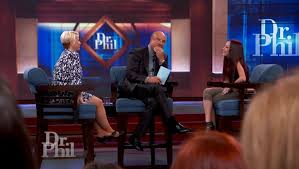 Dr Phil Meme - cash me outside this 13 year old girl is now a meme memeburn